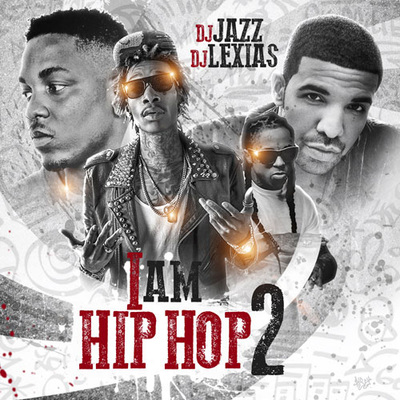 Mixtapes From Top Hip Hop Artists - Mixtapes | Stream and